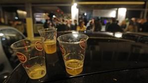 Bares e discotecas podem abrir mas só até às 20h00 e sem pista de dança