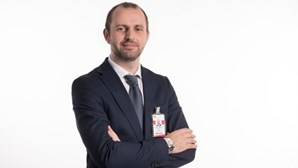 Ramiro Sequeira assume presidência executiva da TAP na quinta-feira