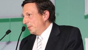 SIC questiona poder de Mário Ferreira na TVI