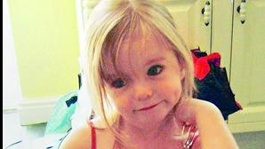 Suspeito do rapto de Maddie filmado a viajar para Espanha semanas antes do desaparecimento