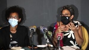 Ativistas angolanas denunciam tentativa de fraude com crianças e pedido de donativos a Portugal