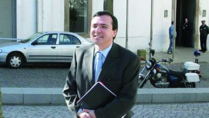 Ex-deputado do PSD Agostinho Branquinho acusado de aceitar suborno de 225 mil euros