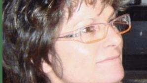 Assassina 'ex' a tiro na rua por não aceitar separação