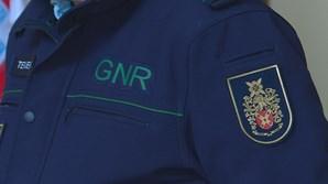 GNR atenta a ajuntamentos no fim de semana