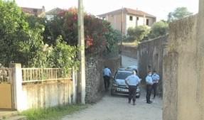 Adolescente autista encontrado morto dentro de poço em Mirandela