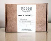 Restaurante A Barra