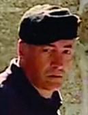 José Manuel Coelho , de 62 anos
