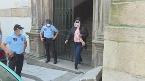 Daniella Neto está em prisão domiciliária desde 2018