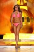 Ramsey BethAnn Bearse foi Miss Kentucky
