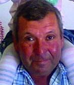 Arménio Costa tinha 62 anos