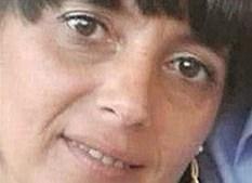 Ana Pereira, de 46 anos
