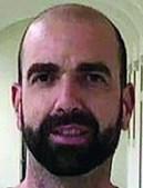 Filipe André Pedrosa tinha 34 anos