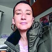 Manuela Viana tinha 42 anos