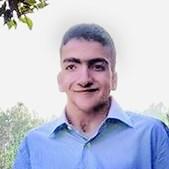 Encontrado morto jovem de 18 anos que tinha desaparecido em praia fluvial de Vieira do Minho