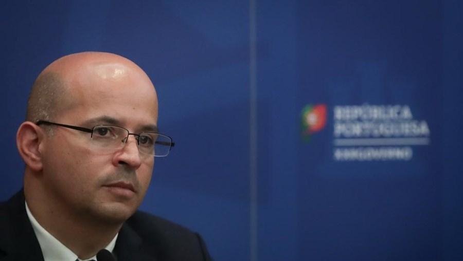 João Leão, ministro da Economia