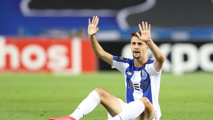 Fábio Vieira