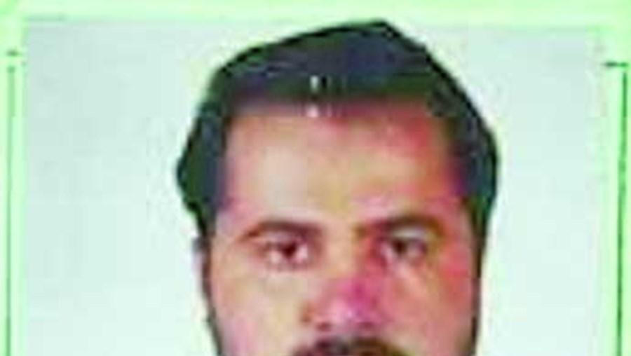 Rui Mesquita Amorim matou os tios e um primo