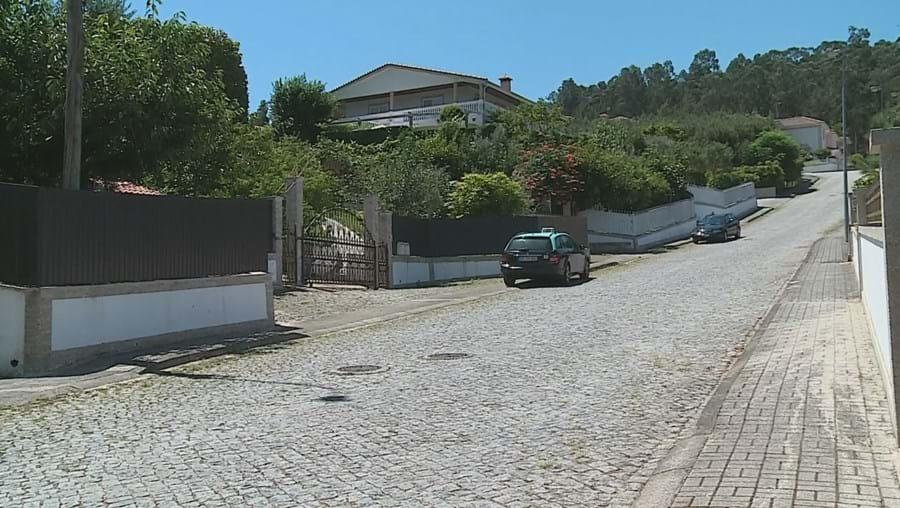 Mulher morreu afogada em casa em Amarante