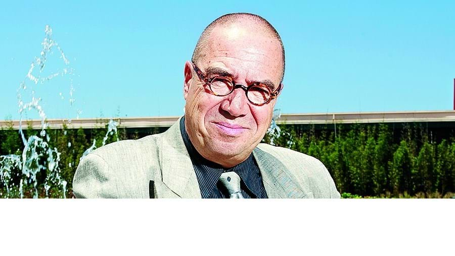 José Quintela tinha 73 anos