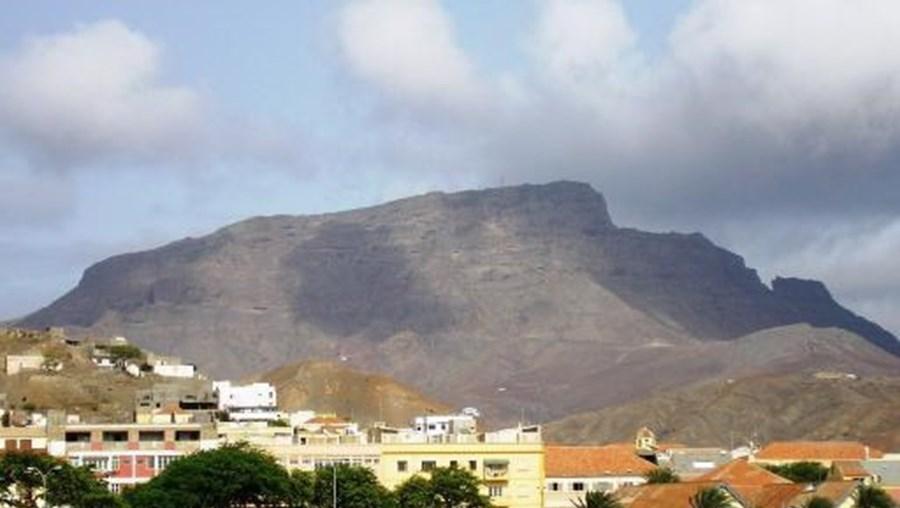 IDE em Cabo Verde caiu para mínimos de 14,5 milhões de euros no primeiro trimestre do ano