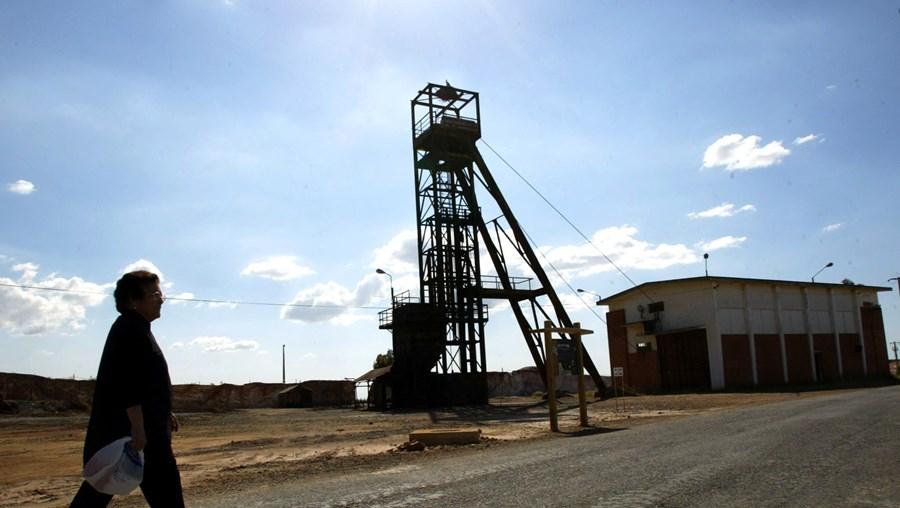 Direitos de exploração abrangem 113 km2 nos concelhos de Grândola e Santiago do Cacém durante três anos