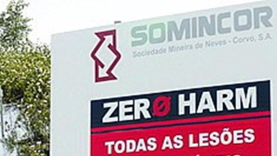 Minas Neves-Corvo