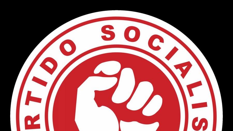 Logotipo do Partido Socialista Português