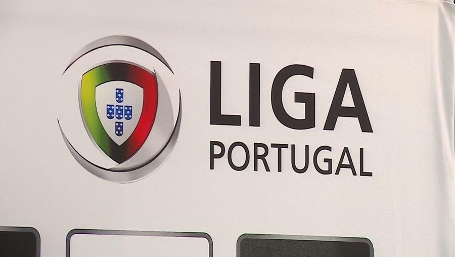 Sporting na defesa do título da Taça da Liga frente a Famalicão e Penafiel
