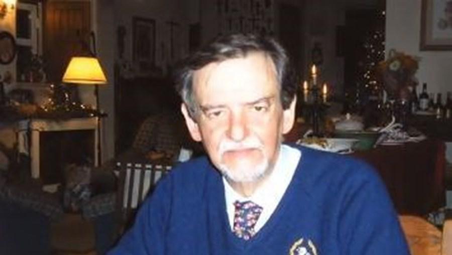 Nuno Teixeira morreu aos 76 anos