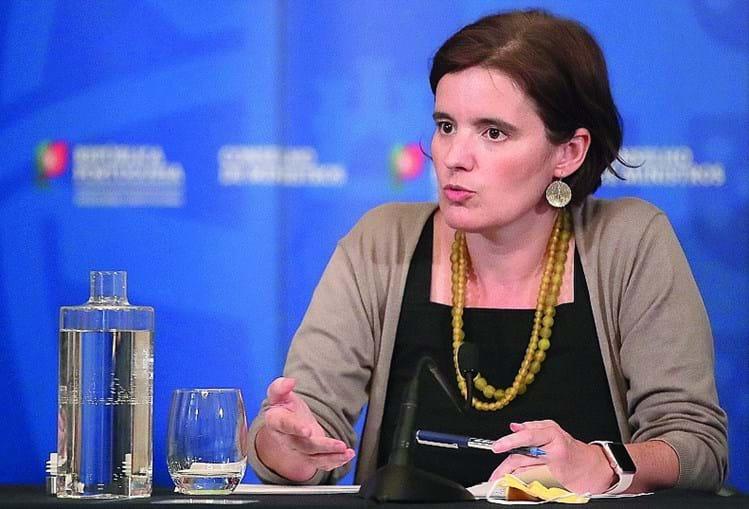 Mariana Vieira da Silva