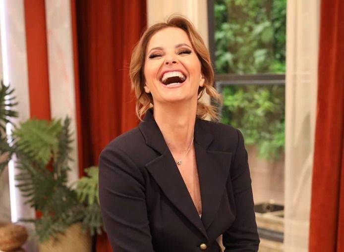 Cristina Ferreira assinou, em 2018, um contrato com a SIC que lhe garantiu 1 milhão de euros por ano. Agora, com as novas funções no seu regresso à TVI vai ganhar quase três vezes mais