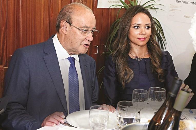 Fernanda Miranda e Pinto da Costa