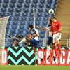 Clubes perdem 90 a 100 milhões de euros com estádio vazios