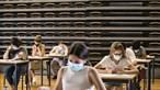 Iniciativa Liberal defende que notas dos exames nacionais confirmam 'falhanço' do Governo