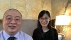 Virologista garante que covid-19 foi 'criada em laboratório militar da China'