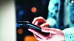 Governo alerta para documento falso sobre plano de desconfinamento a circular nas redes sociais