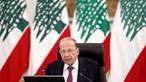 Crise no Líbano agudizada por escassez de gás doméstico