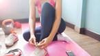 Exercício físico pode reduzir risco de sofrer de forma grave da Covid-19