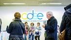 ADSE pondera denunciar convenção nas áreas onde serviços ou médicos forem insuficientes