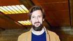 Concertos Promenade regressam no domingo ao Coliseu do Porto, com Bruno Nogueira