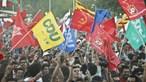 DGS divulgou parecer sobre Festa do Avante! 'excecionalmente' devido ao interesse público