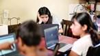 Organizações escolares apelam para orientações claras e coerente para novo ano letivo