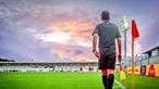 Tribunal Administrativo confirma legalidade do Cartão do Adepto que permite acesso às zonas das claques nos estádios