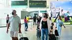 25 mil turistas chegam ao Algarve até ao final da semana