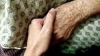 Surto de Covid com 14 infetados em lar de Sobral de Monte Agraço