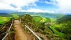 Governo dos Açores diz que tarifa inter-ilhas a 60 euros avança em breve