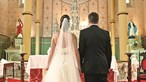 Autoridades de Saúde autorizam casamento com 200 pessoas em Arruda dos Vinhos