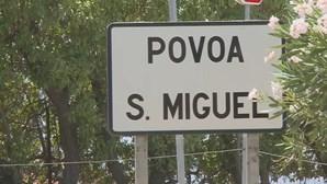 Homem de 85 anos é primeira vítima mortal do surto em aldeia de Moura