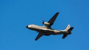 Governo diz que correu atrás do prejuízo no processo das contrapartidas pelos C-295