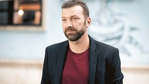 SIC 'rouba' Ljubomir Stanisic à TVI